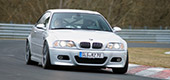BMW M3 E46 Ringtool